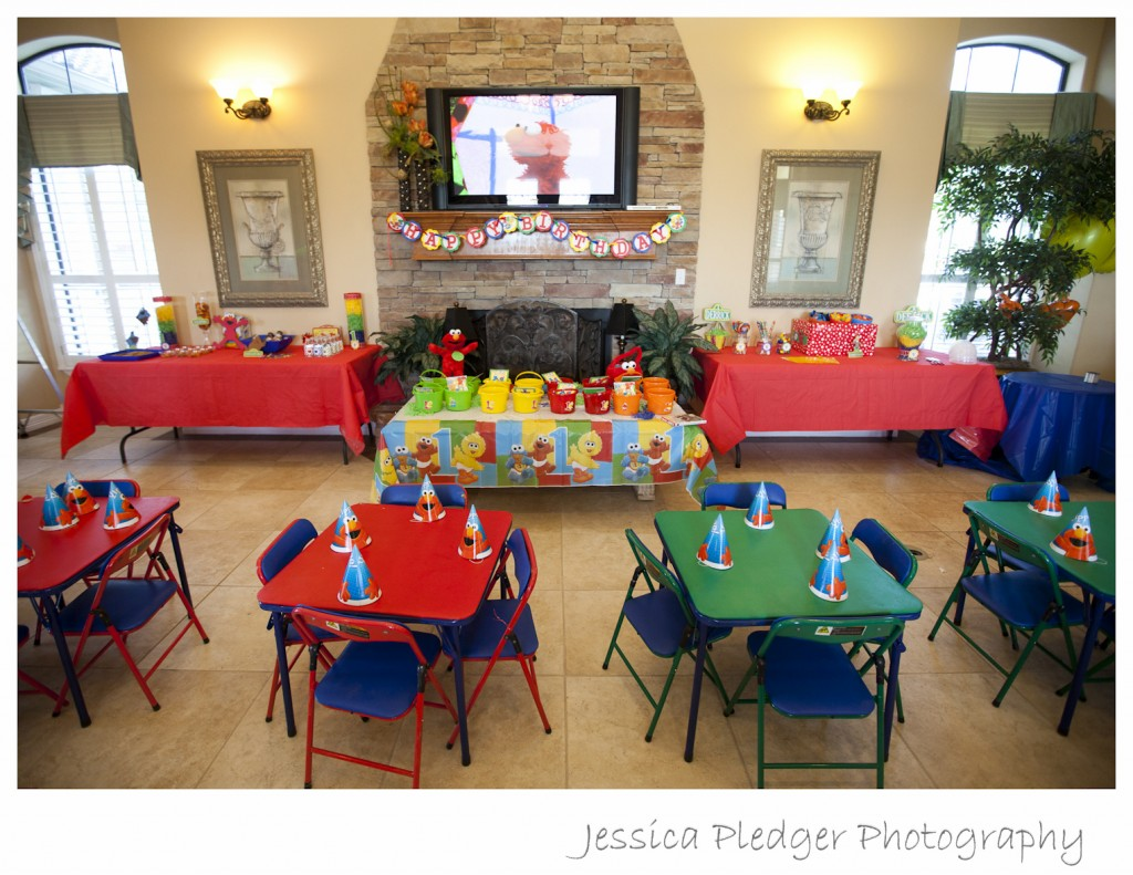 b7 2 1024x791 Birthday Party Ideas Houston Tx
