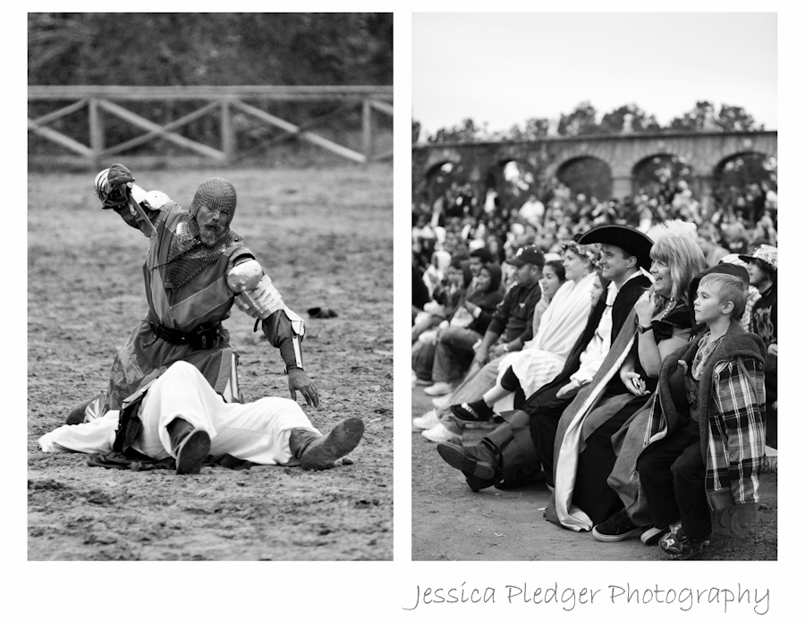 Jessica Pledger Photography Houston Photography
