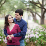 Houston Wedding Photography - Jessica Pledger Photography