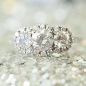 Houston Wedding Photography - Jessica Pledger Photography