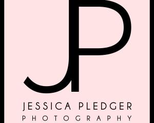 New Logo Design JP