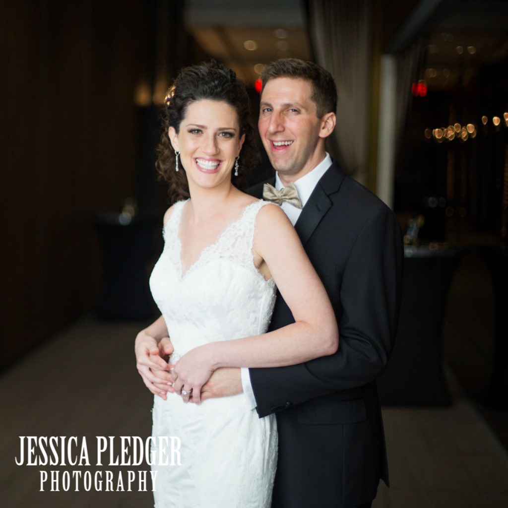 Hotel Sorella Wedding Photographer - Jewish Wedding