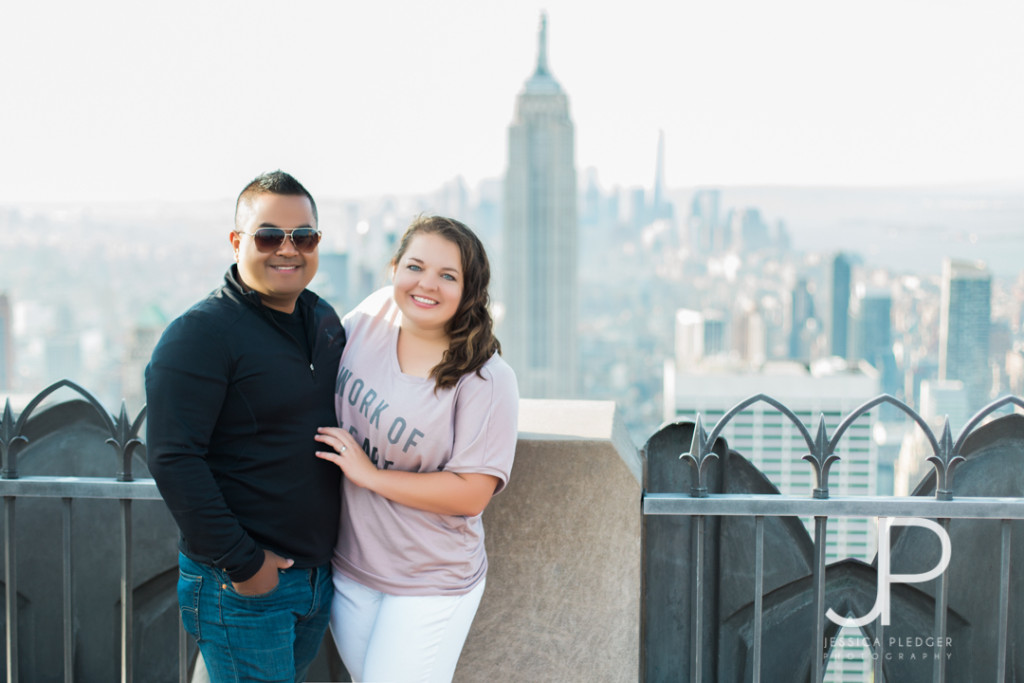 NYCTrip2015 (12 of 20)