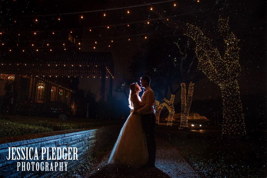 Hotel ZaZa Wedding Rice | Houston Wedding Photographer