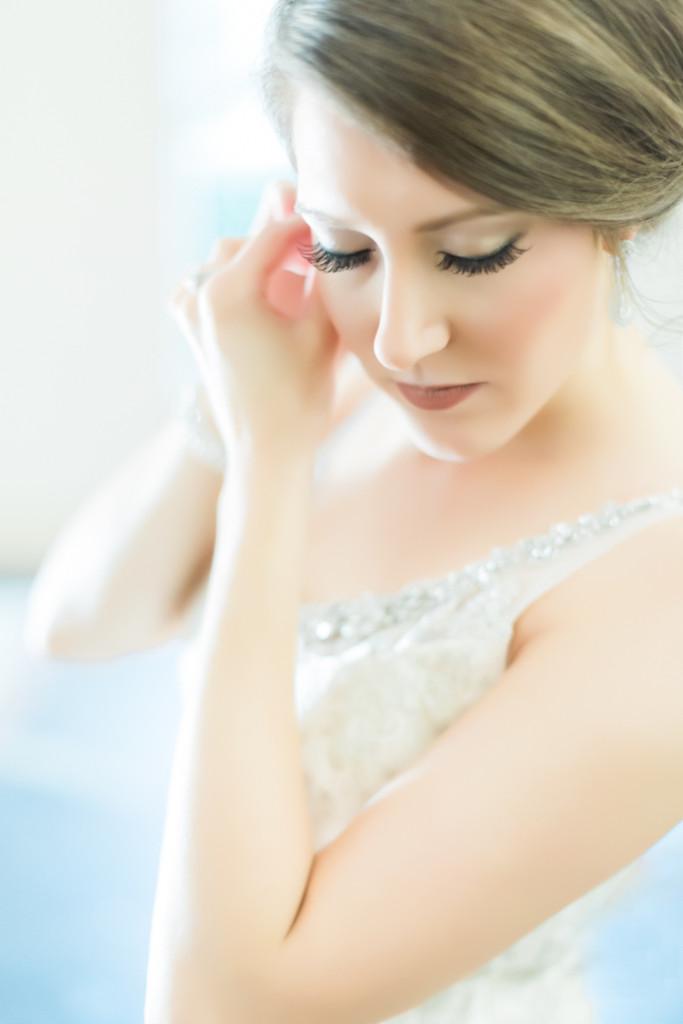 Orange Gold Styled Mediterranean Wedding Serenity Orange Gold | Jessica Pledger Photography | The Parador | Houston, TX
