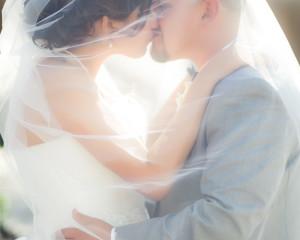 Friendswood Wedding Photography