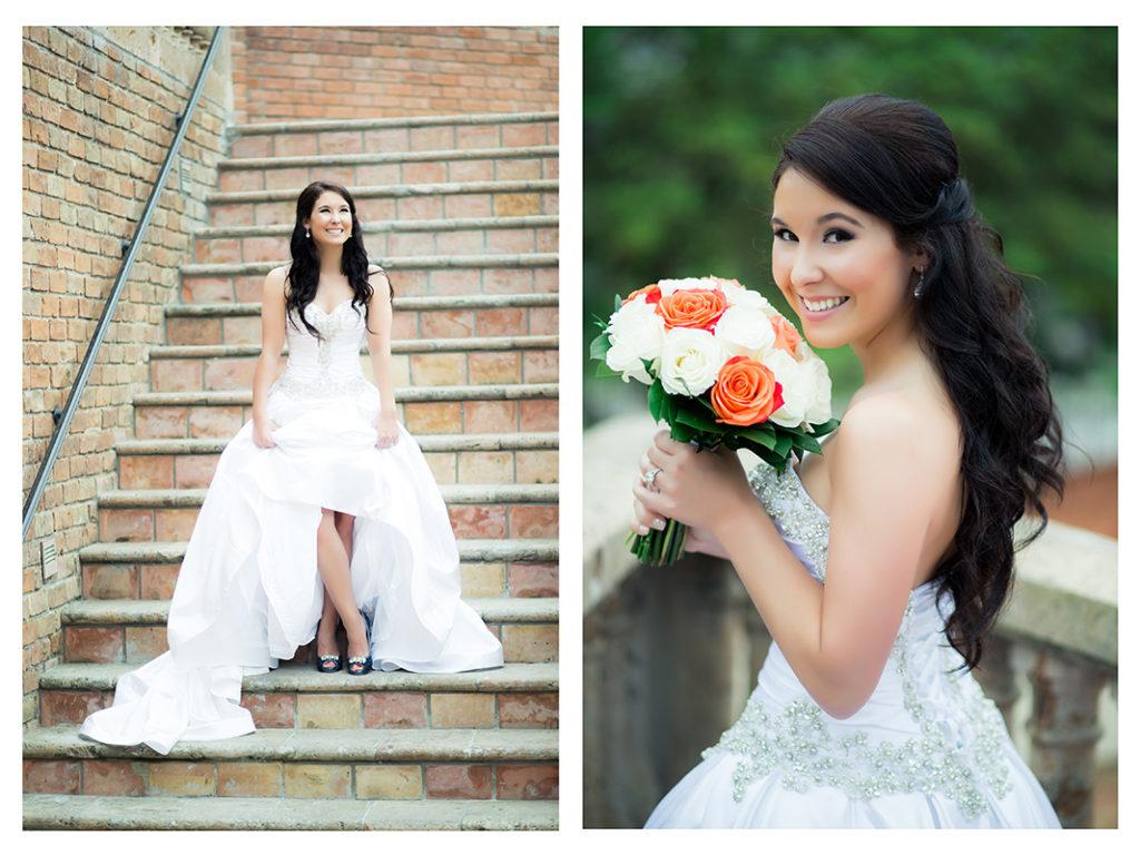 Houston Wedding Photography | Top Wedding Photos | Jessica Pledger Photography