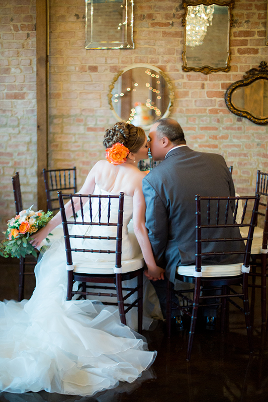 Top Houston Wedding Photos by Jessica Pledger Photography