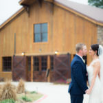 Big Sky Barn Wedding | Montgomery Texas | Jessica Pledger Photography