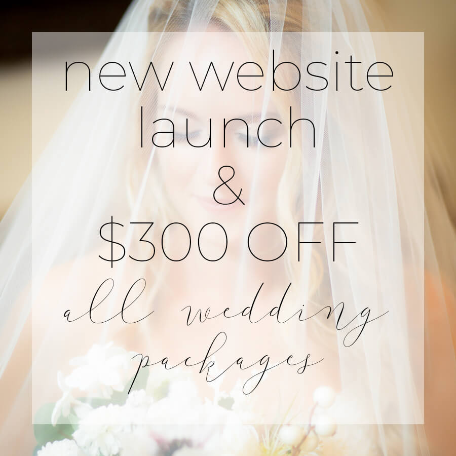 Jessica Pledger Photography - Houston Photographer is launching her new website and offering $300 off all packages to the first 3 Couples to book their 2019 or 2020 wedding!