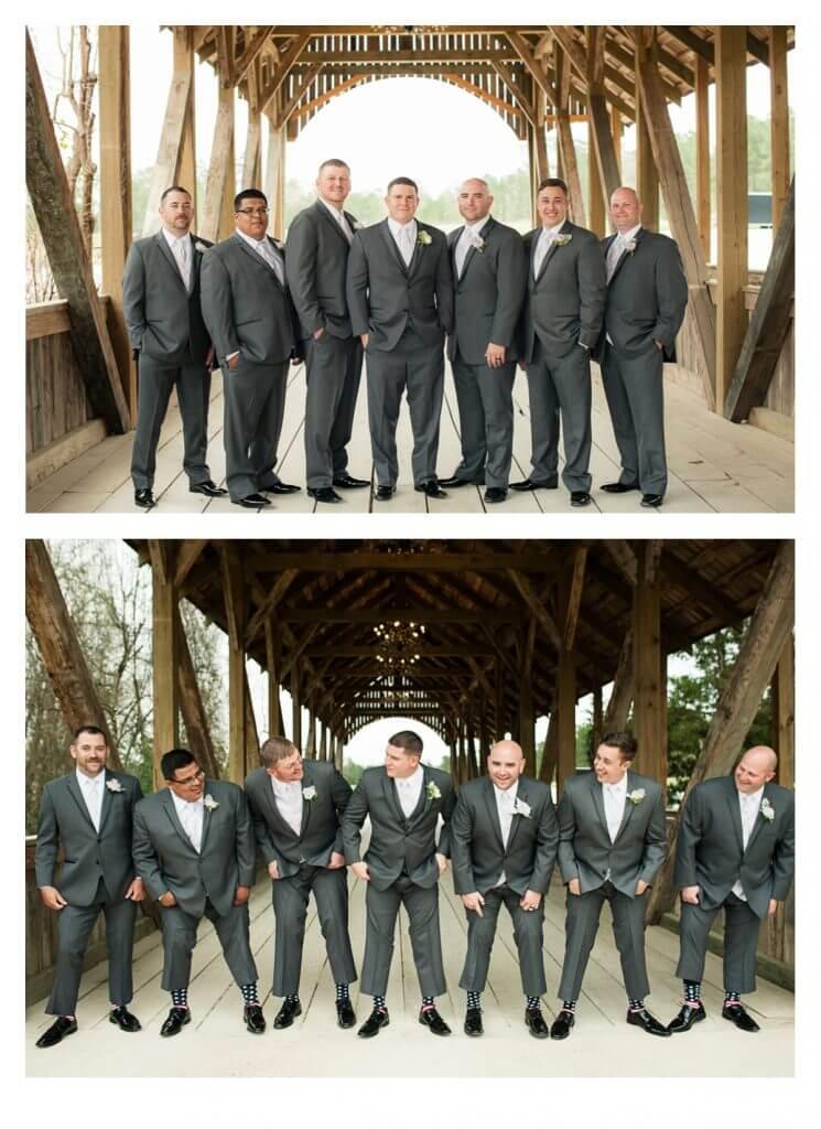 Big Sky Barn Wedding | Houston, Texas White Chapel Wedding | Jessica Pledger Photography | Kelly Kennedy Events | Montgomery, TX | Houston Wedding Photography, Houston Wedding Photographer, Houston Wedding Photographers, Montgomery Wedding Photographers, Montgomery Wedding