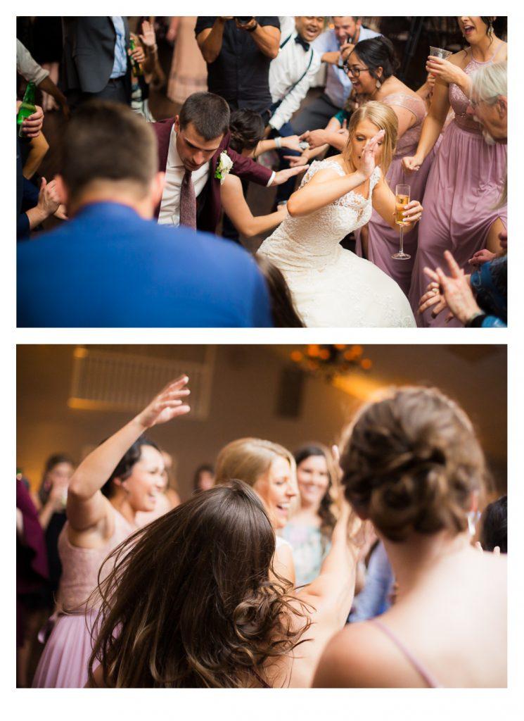 Shirley Acres Houston Wedding | Jessica Pledger Photography | Houston Wedding Photographer | Spring Wedding Photographers