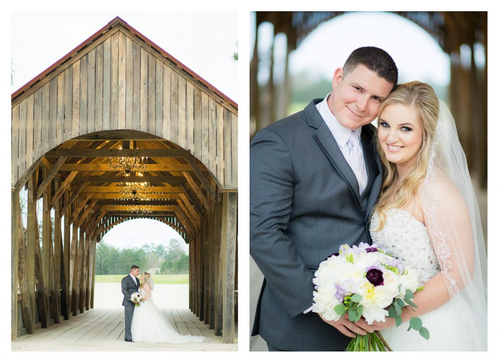 When to Hire a Second Photographer on your Wedding Day   Jessica Pledger Photography   Houston Wedding Photographers