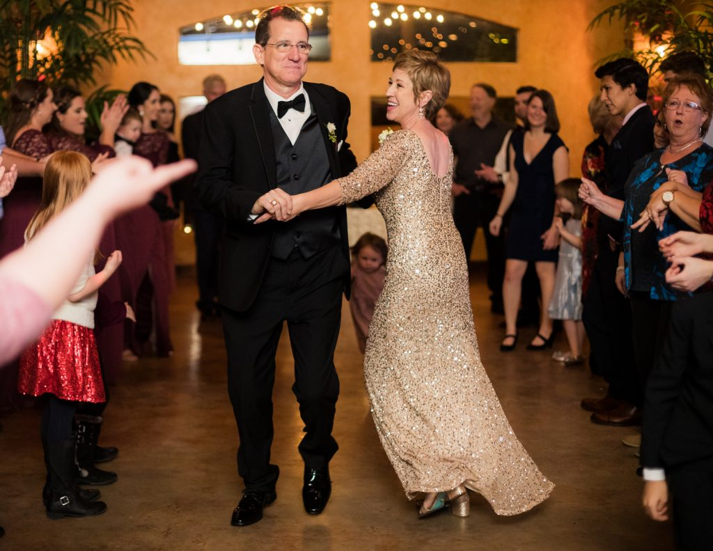 Best Wedding DJ Company in Houston - Jessica Pledger Photography - Houston Wedding Photographer