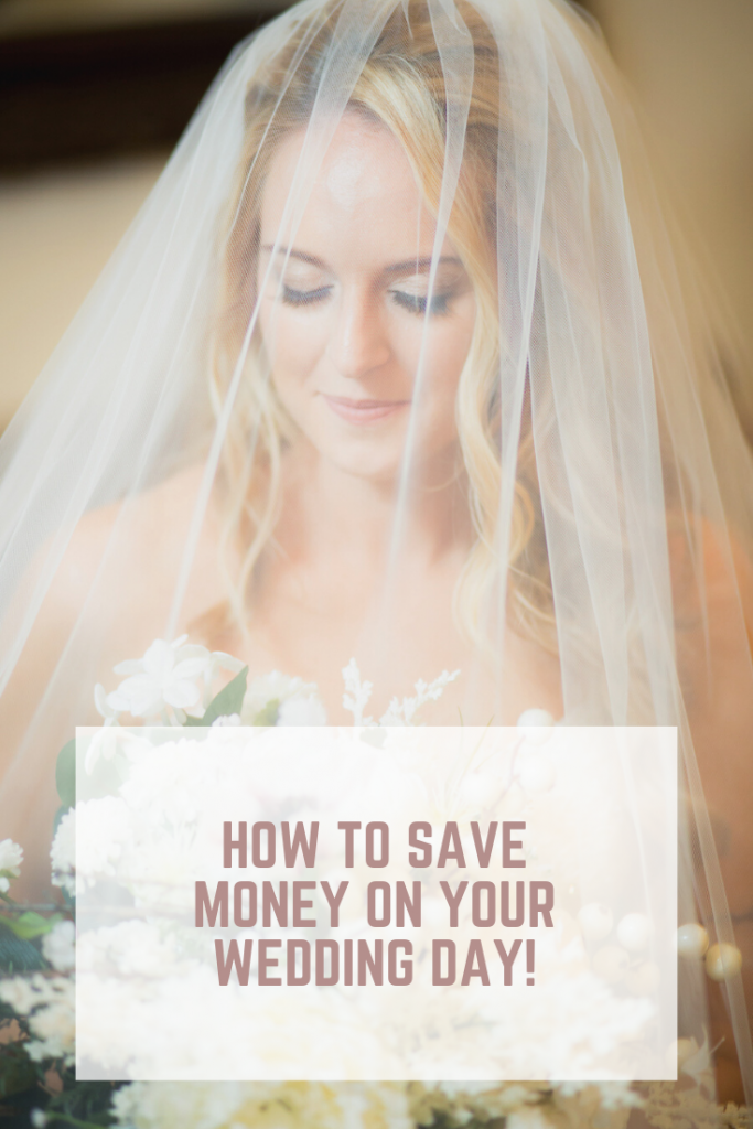 Save Money on your Houston Wedding Day!